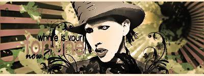 Moji neki radovi - Ego Manson