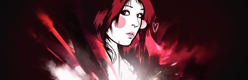 Moji neki radovi - Ego Redgirl