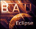 Derpalicious. ಠ_ಠ BAUEclipse
