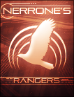 Nerrone's Rangers -OOC and Planning- [Thread 1] - Page 6 NRPatch