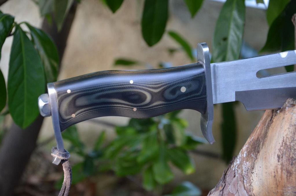 les couteaux du trefle 006