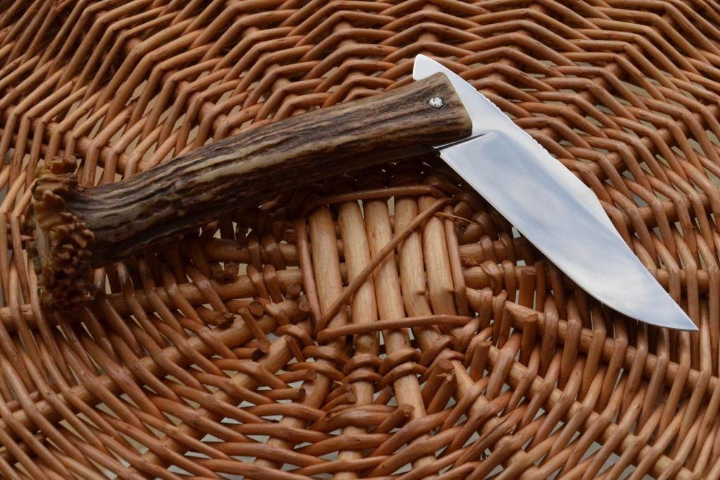 les couteaux du trefle 015