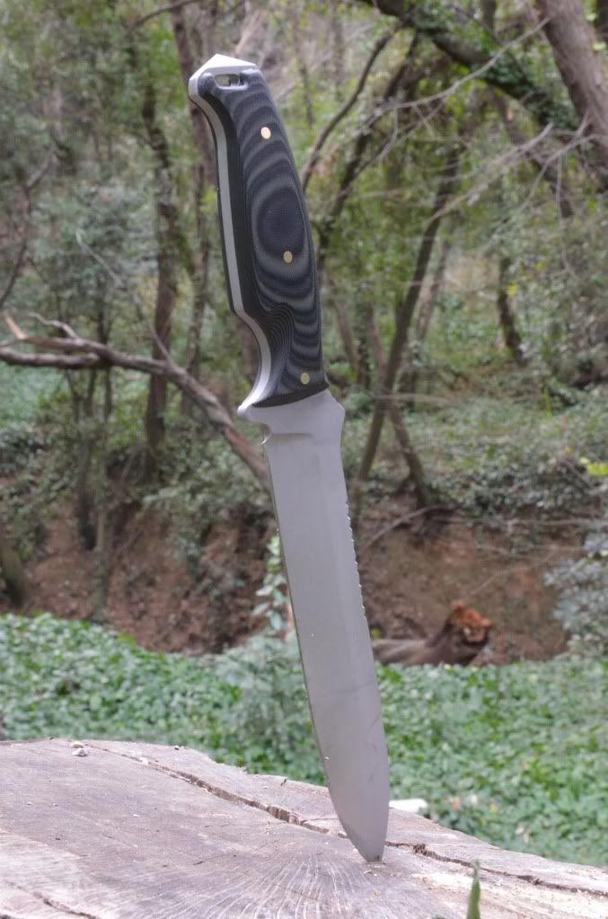 les couteaux du trefle 016