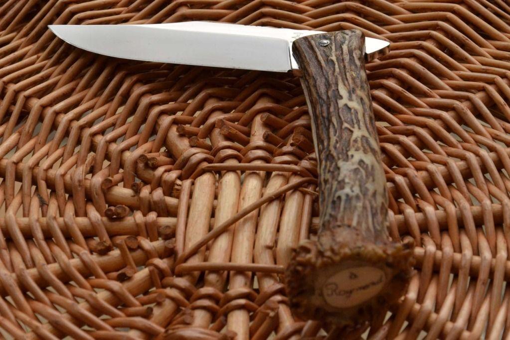 les couteaux du trefle 017-1