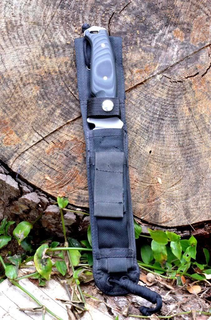 les couteaux du trefle 021-1