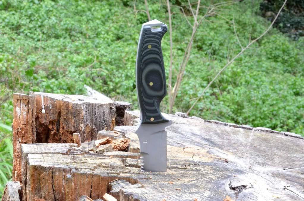 les couteaux du trefle 023