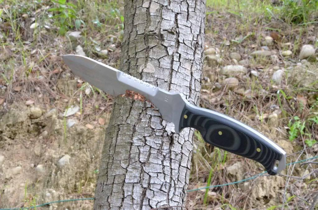 les couteaux du trefle 024