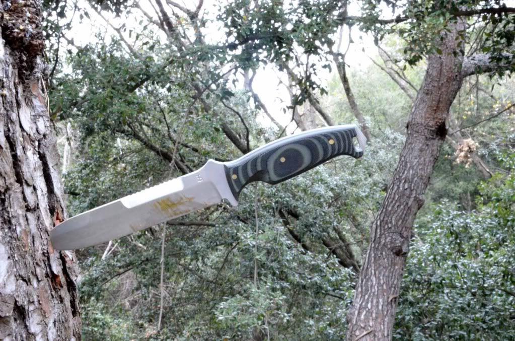 les couteaux du trefle 025