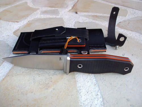 Choisir son couteaux DSC01976
