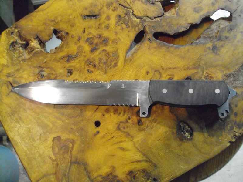 Choisir son couteaux DSC02174