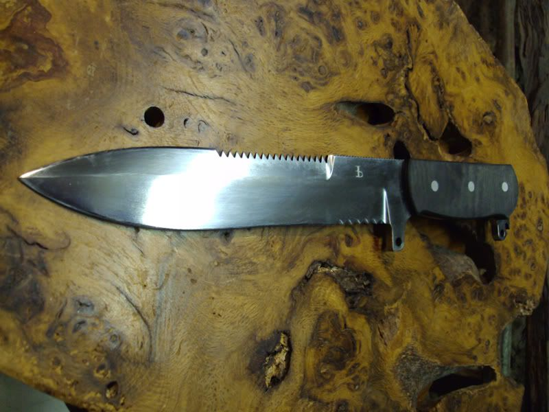 Choisir son couteaux DSC02187