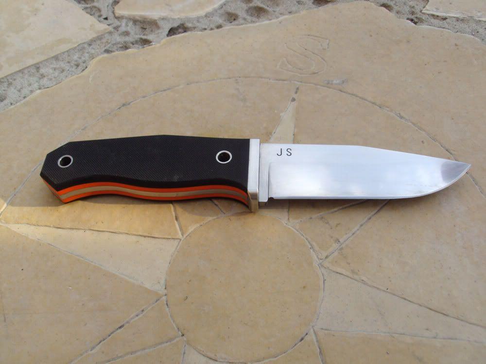 les couteaux du trefle DSC03429