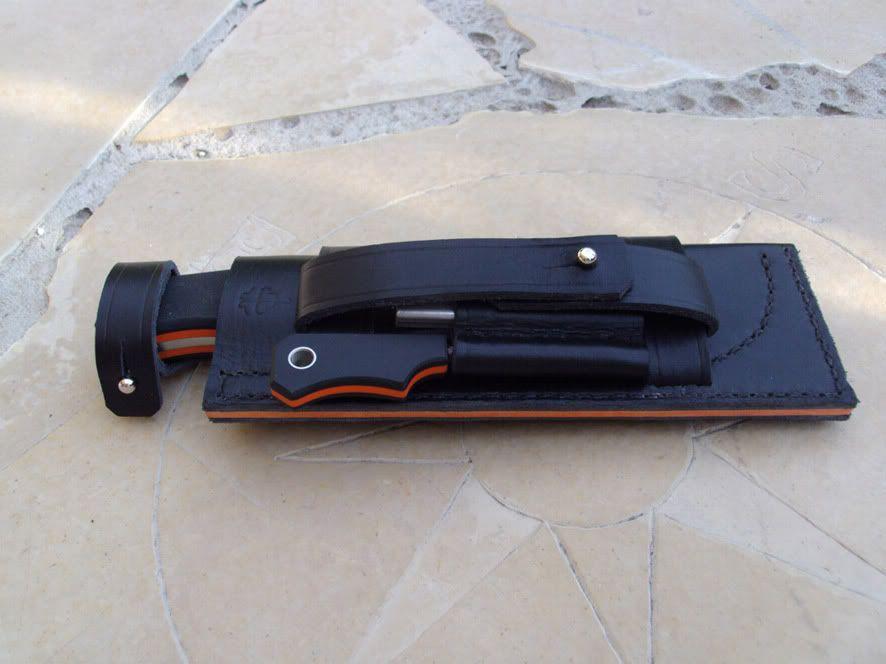 les couteaux du trefle DSC03436a
