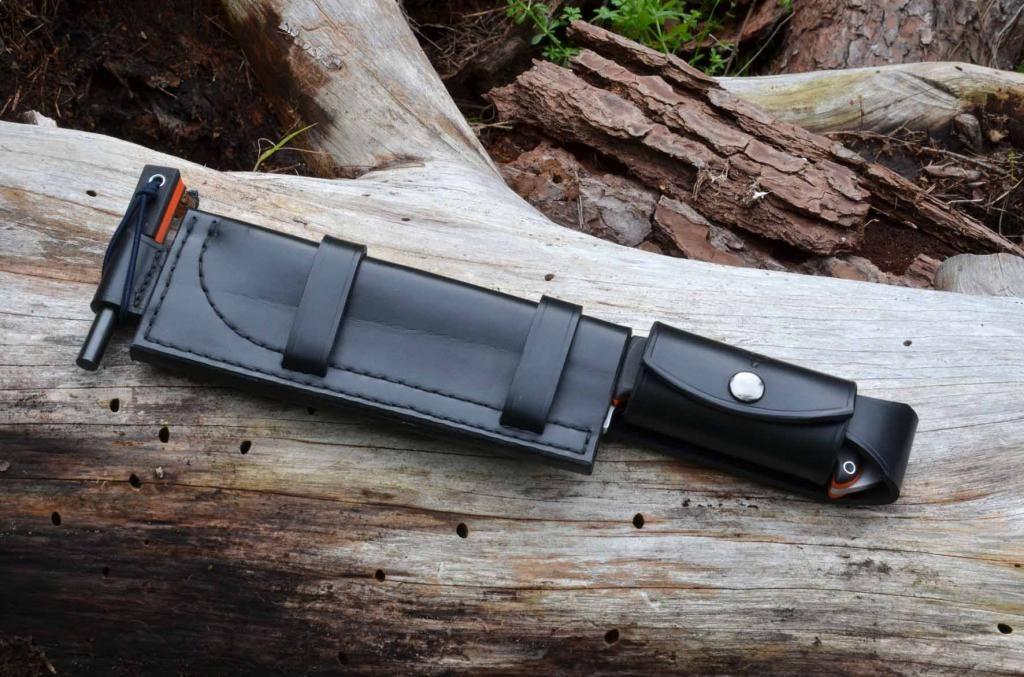 les couteaux du trefle DSC_0001-4_zps69a14c83