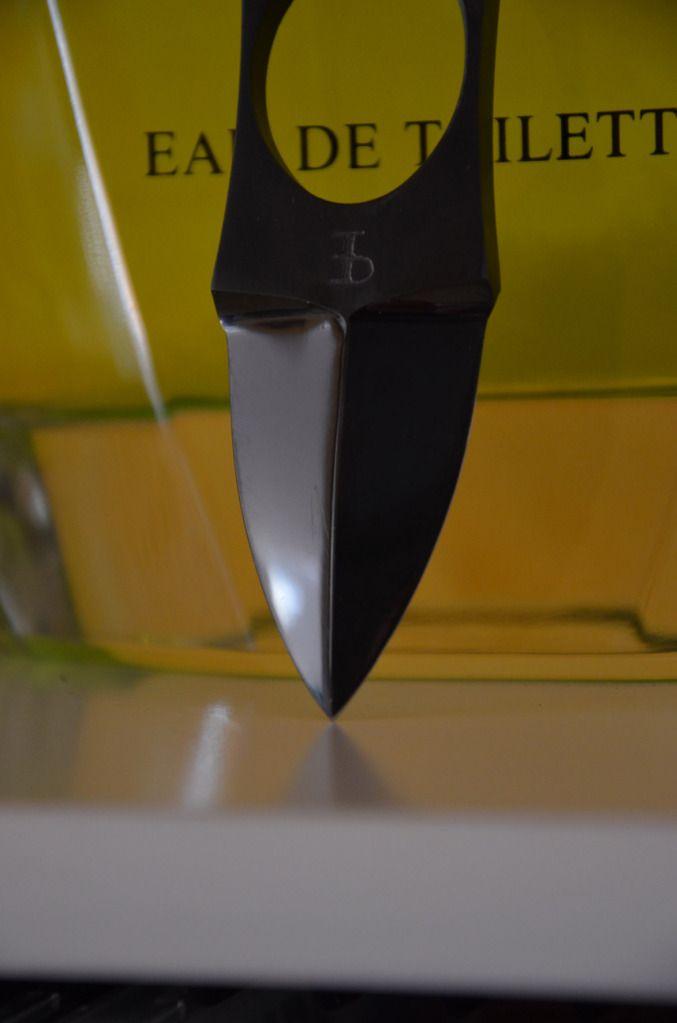 les couteaux du trefle DSC_0003-1