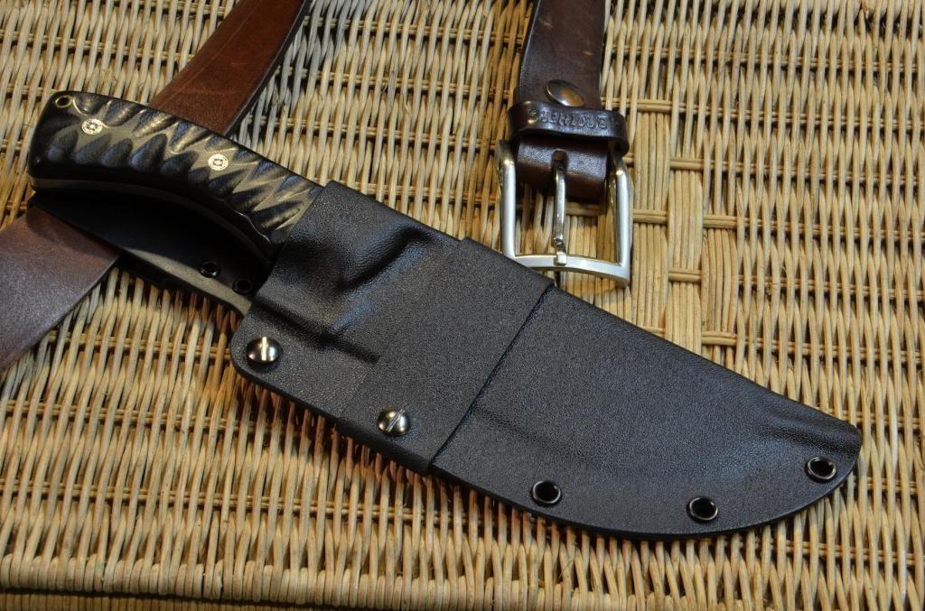 les couteaux du trefle DSC_0003-3_zpsdb08bdb4