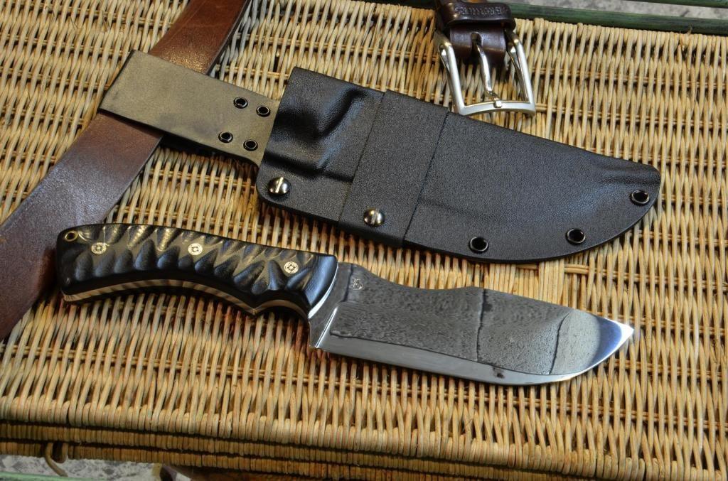 les couteaux du trefle - Page 2 DSC_0004-3_zpsbfb7986f