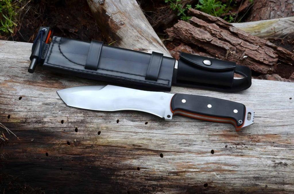 les couteaux du trefle DSC_0005-2_zps28d3ccdc