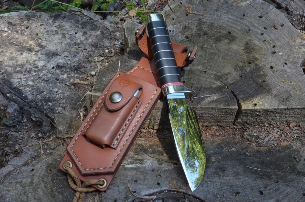 les couteaux du trefle - Page 3 DSC_0005_zpsbfc24ffb