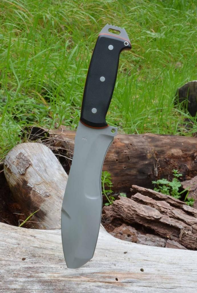 les couteaux du trefle DSC_0006-2_zpsef4e058e