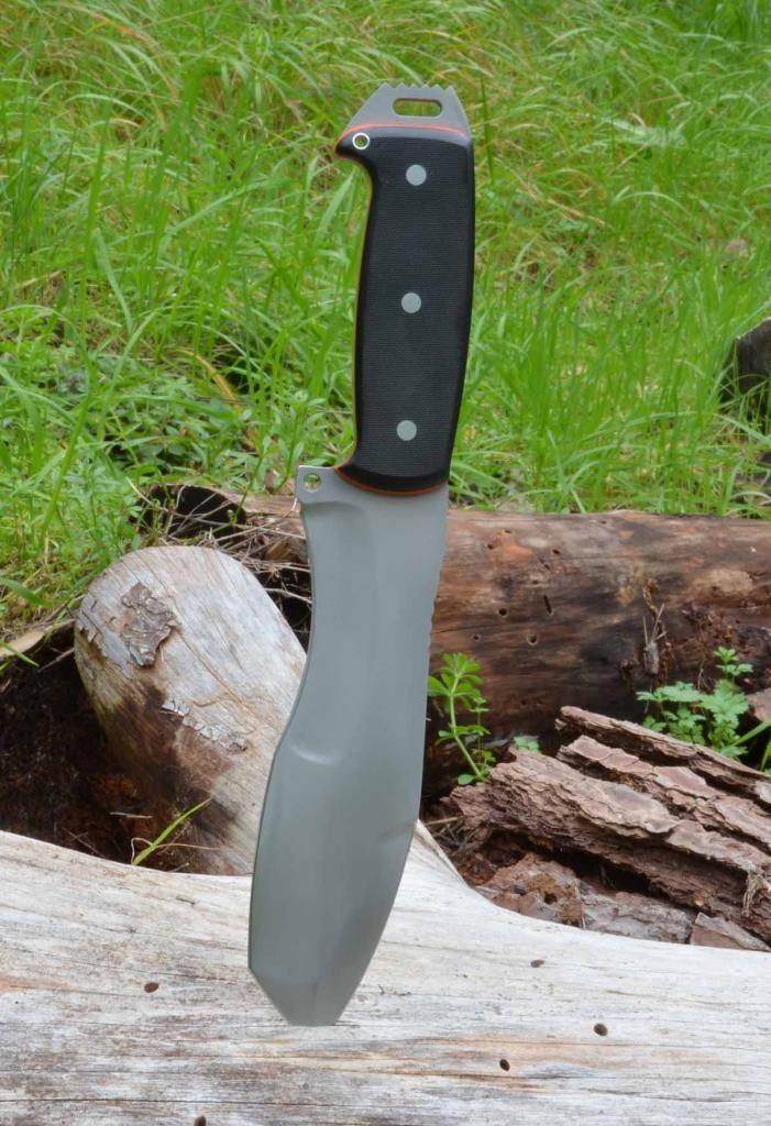 les couteaux du trefle DSC_0007-2_zps6af1a2ff