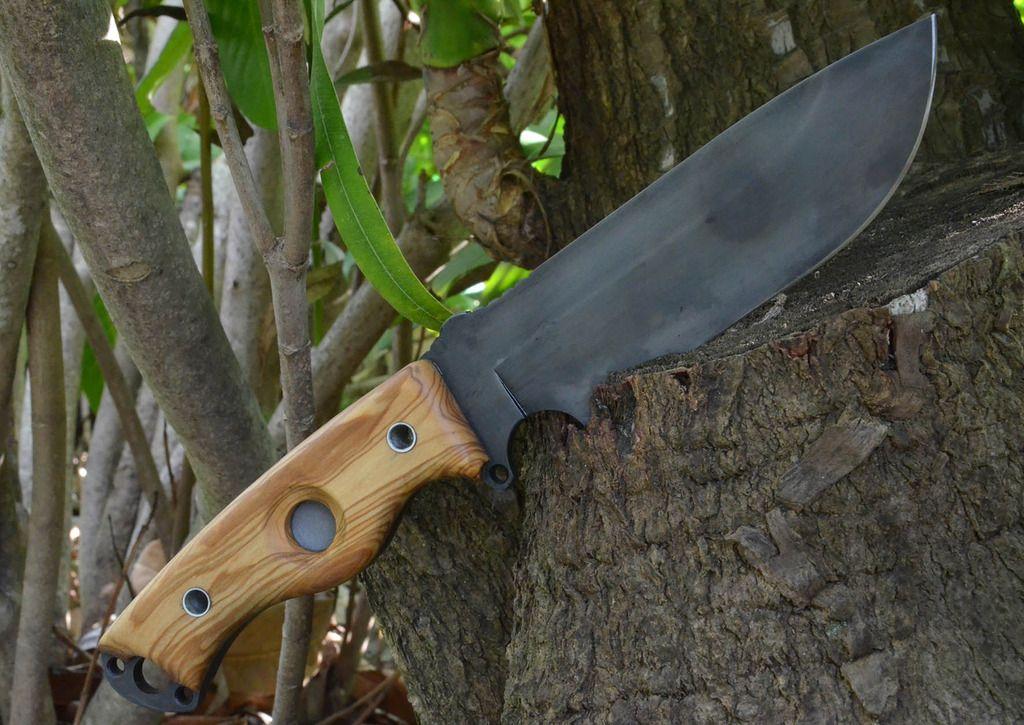 les couteaux du trefle - Page 9 DSC_0007_zps1gaejc71