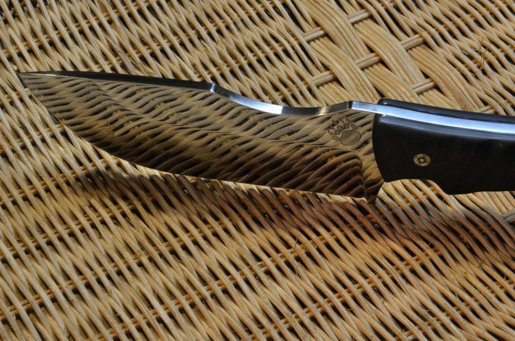 les couteaux du trefle DSC_0008-2_zps8d1e9b78