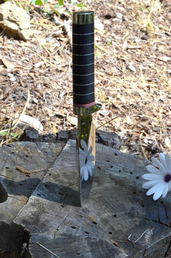 les couteaux du trefle - Page 3 DSC_0008_zps358c4a0a