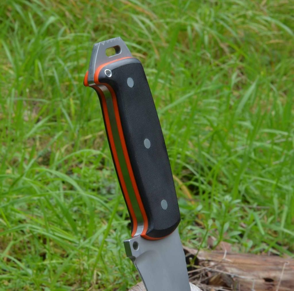 les couteaux du trefle DSC_0009-2_zps0a6715a0