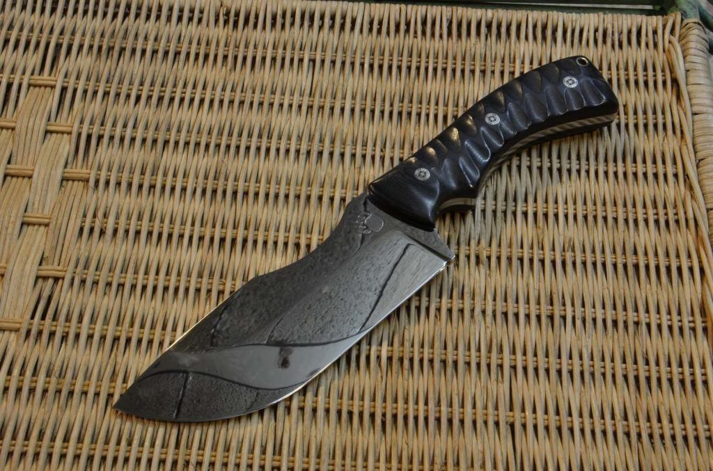 les couteaux du trefle DSC_0009-2_zps29ff2ac4