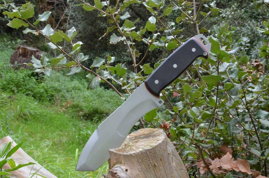 les couteaux du trefle DSC_0010-2_zpsc593e6dd