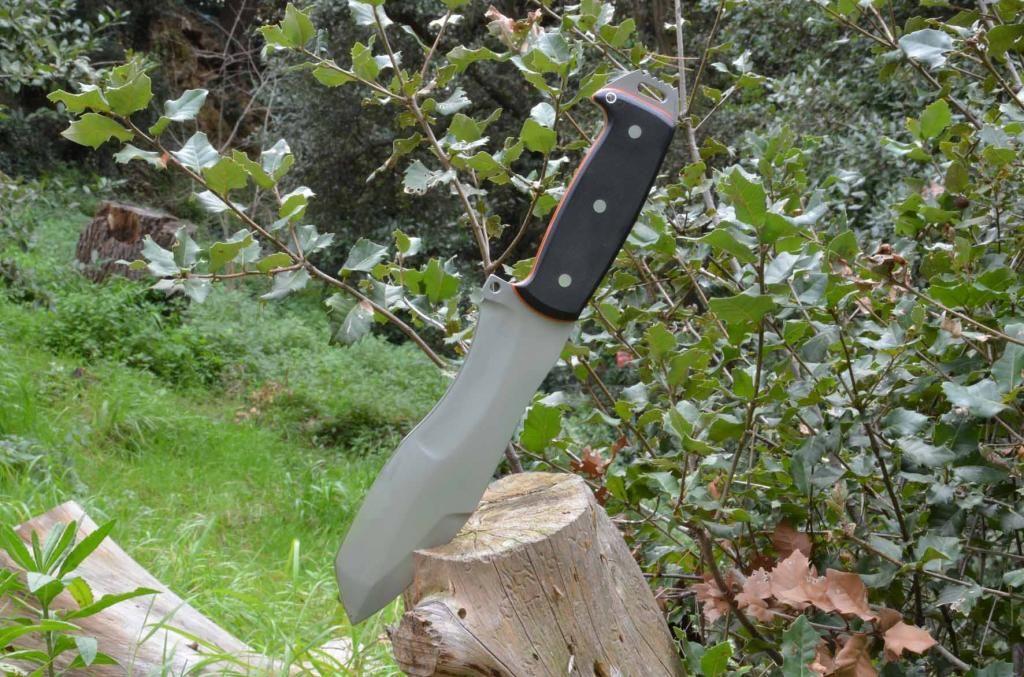 les couteaux du trefle DSC_0011-2_zpse5be3a70