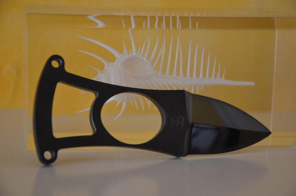 les couteaux du trefle DSC_0012