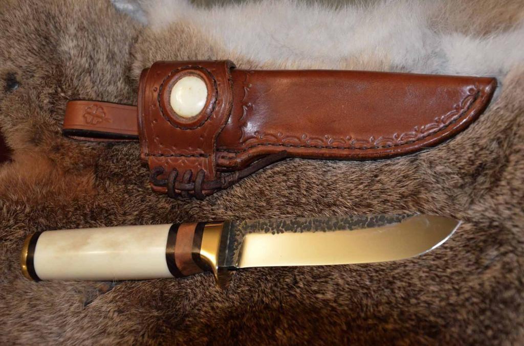 les couteaux du trefle DSC_0013-1