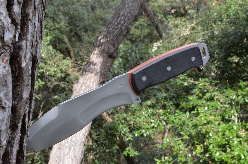 les couteaux du trefle DSC_0014-1_zps566be01c