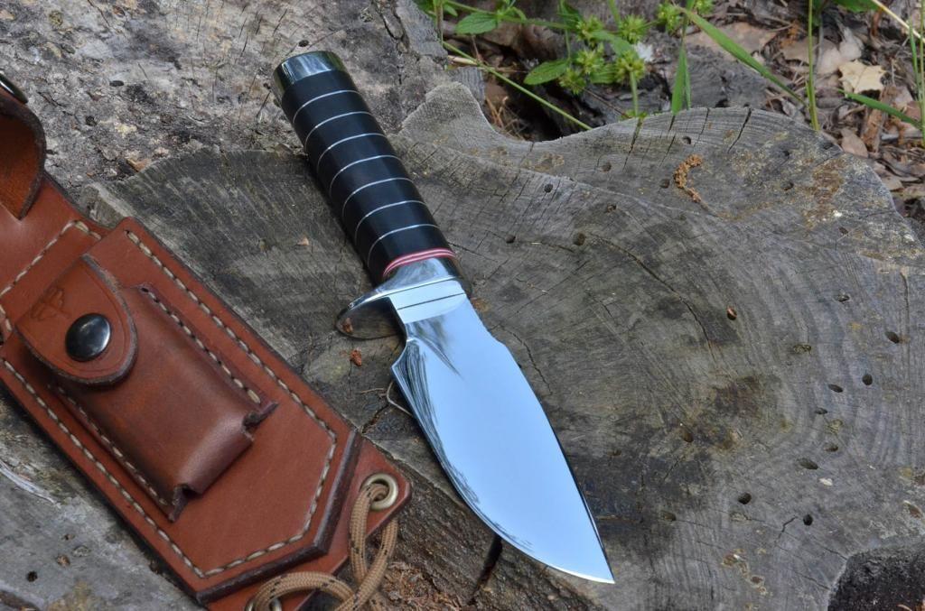 les couteaux du trefle - Page 3 DSC_0014_zps916e12fc