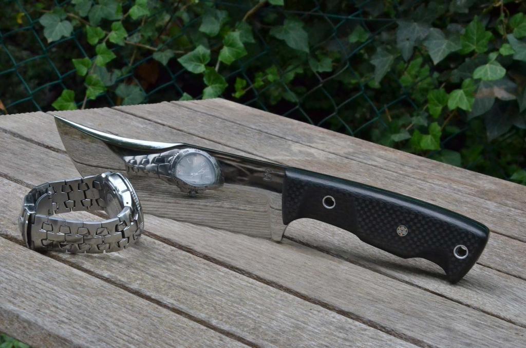 les couteaux du trefle - Page 3 DSC_0014_zpsa8a86c97