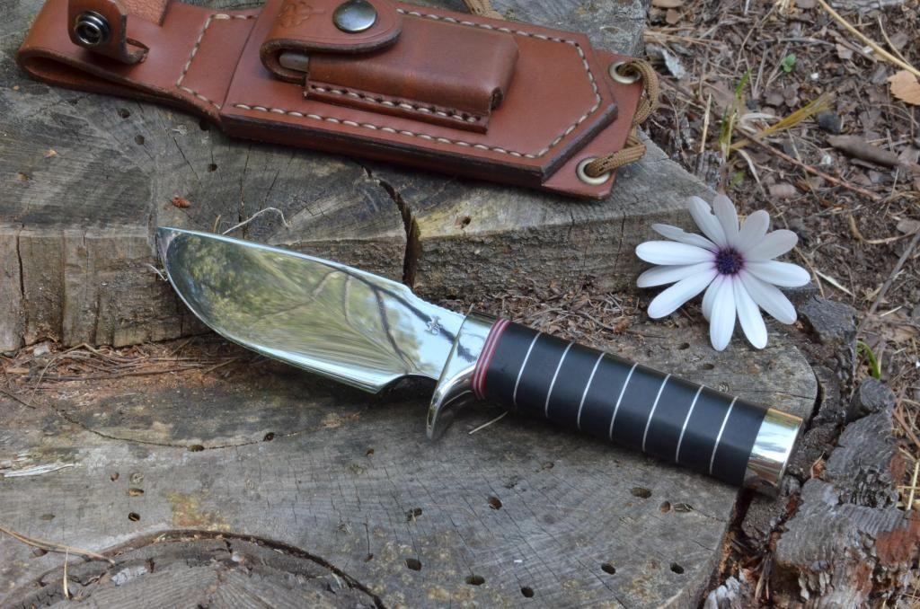 les couteaux du trefle - Page 3 DSC_0015_zpsb2cbb519