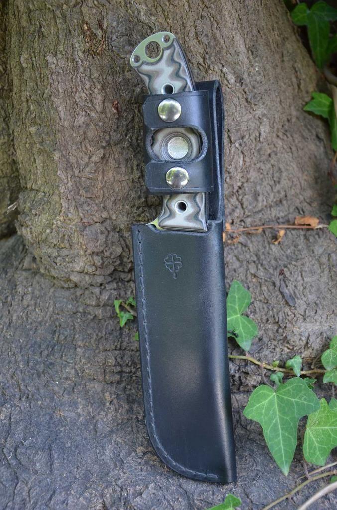 les couteaux du trefle - Page 9 DSC_0018_zpsd6112b2c