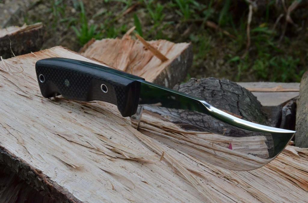 les couteaux du trefle - Page 3 DSC_0022_zpsddb5ea5d