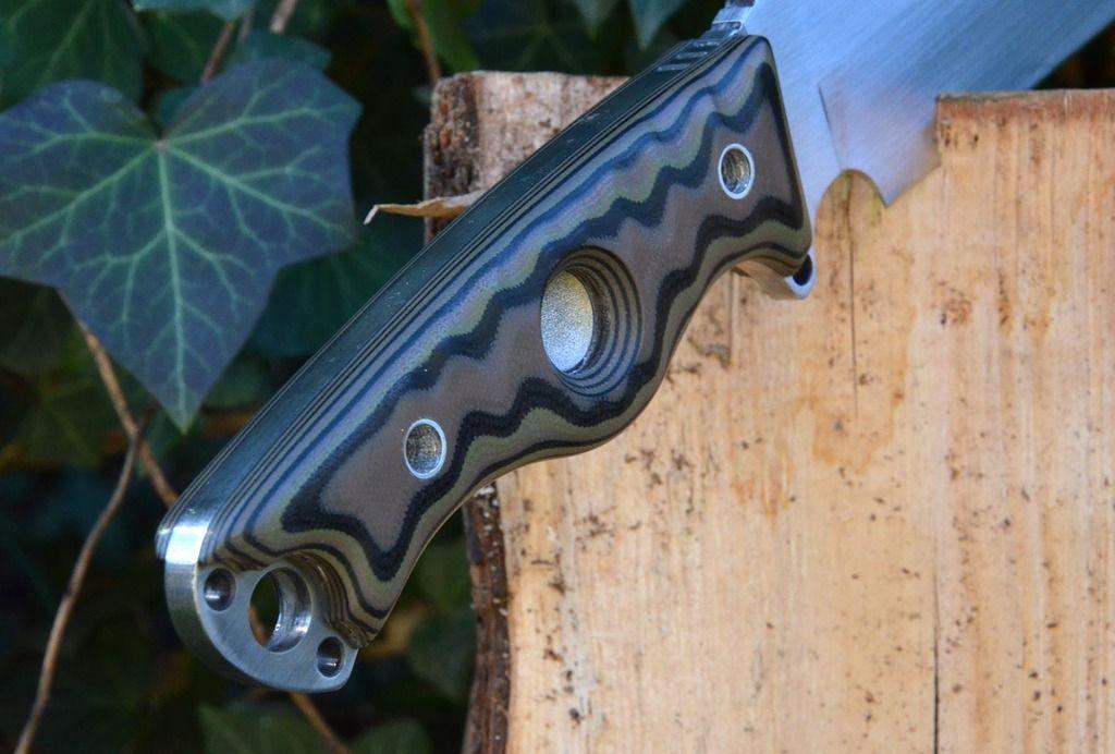 les couteaux du trefle - Page 9 DSC_0022_zpsgogliajb