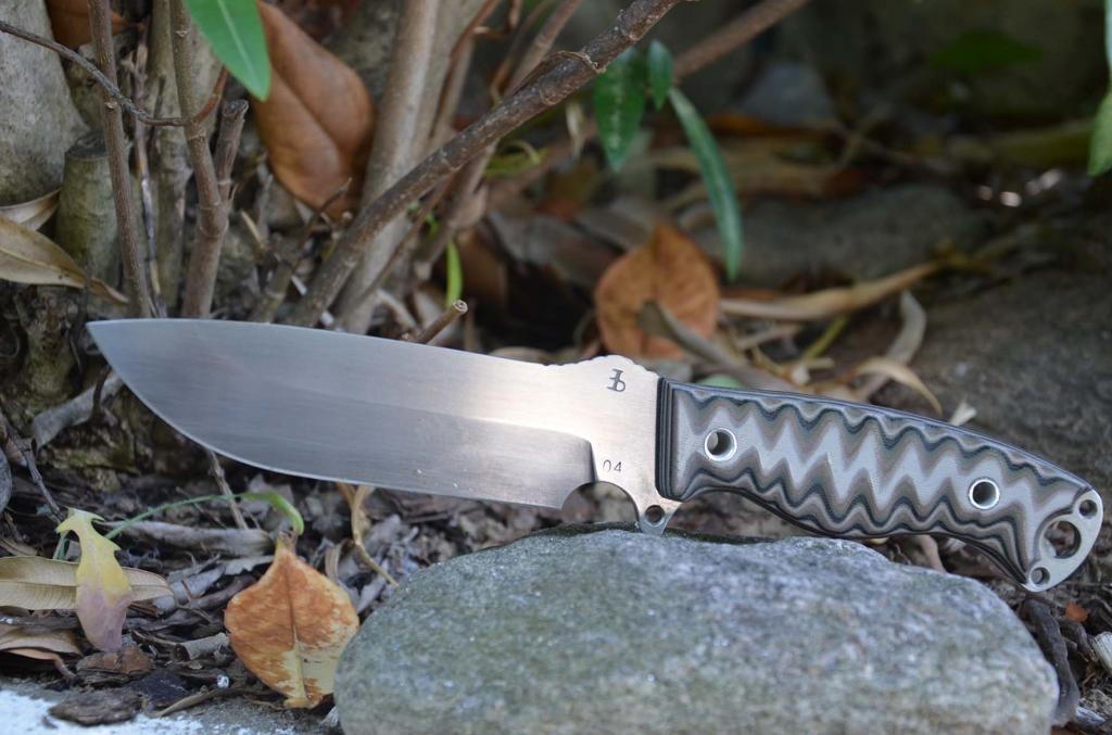 les couteaux du trefle - Page 9 DSC_0025_zps4ee58068