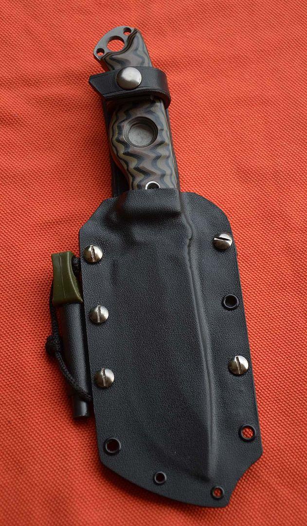 les couteaux du trefle - Page 9 DSC_0036_zpsmmvew40i