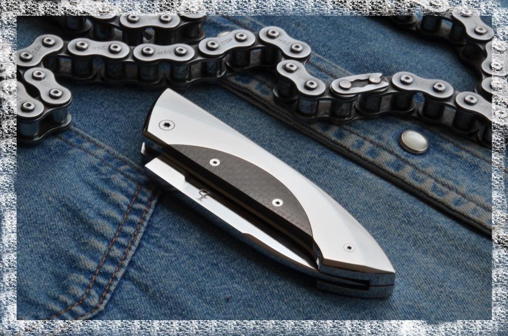 les couteaux du trefle - Page 2 DSC_0041_zpse858c34e