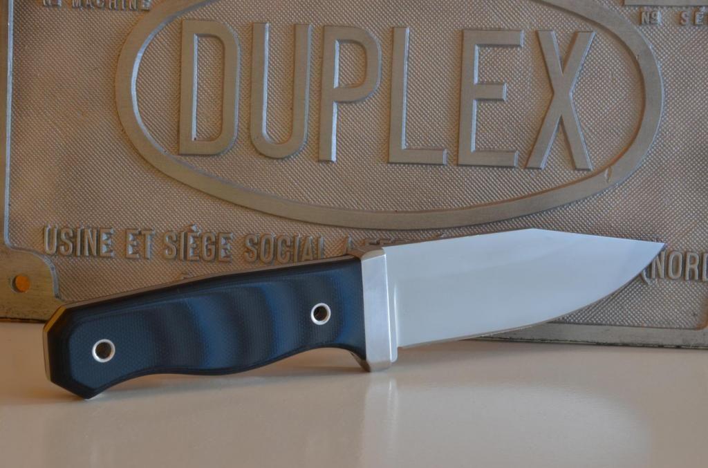 les couteaux du trefle DSC_0057_zpsd6830ea6