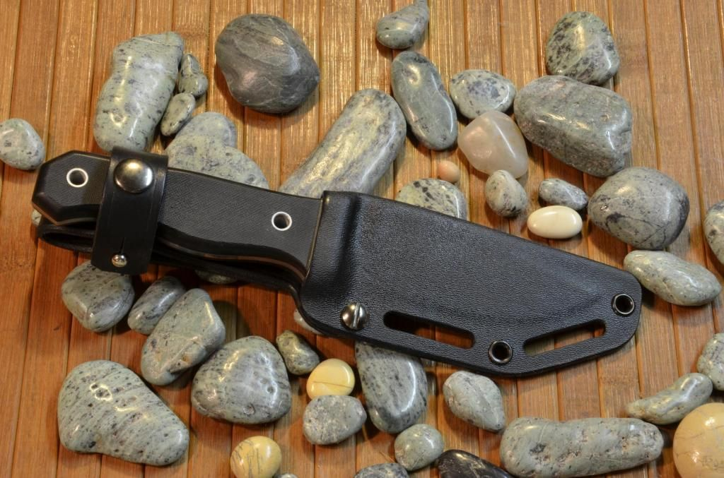 les couteaux du trefle DSC_0063_zpsa4564a24