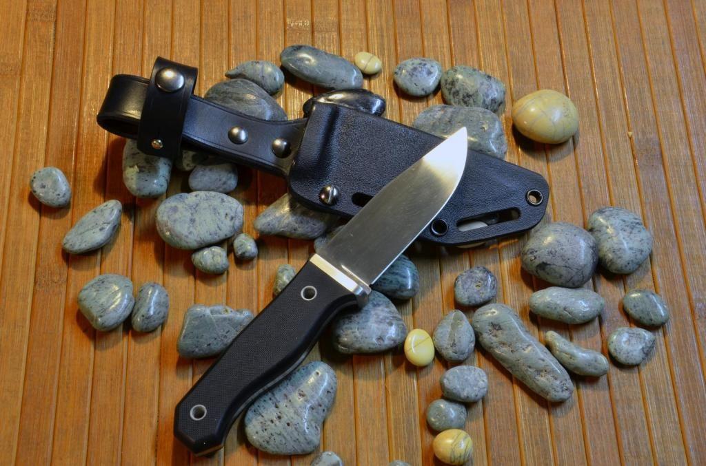 les couteaux du trefle DSC_0065_zpsba0978c5