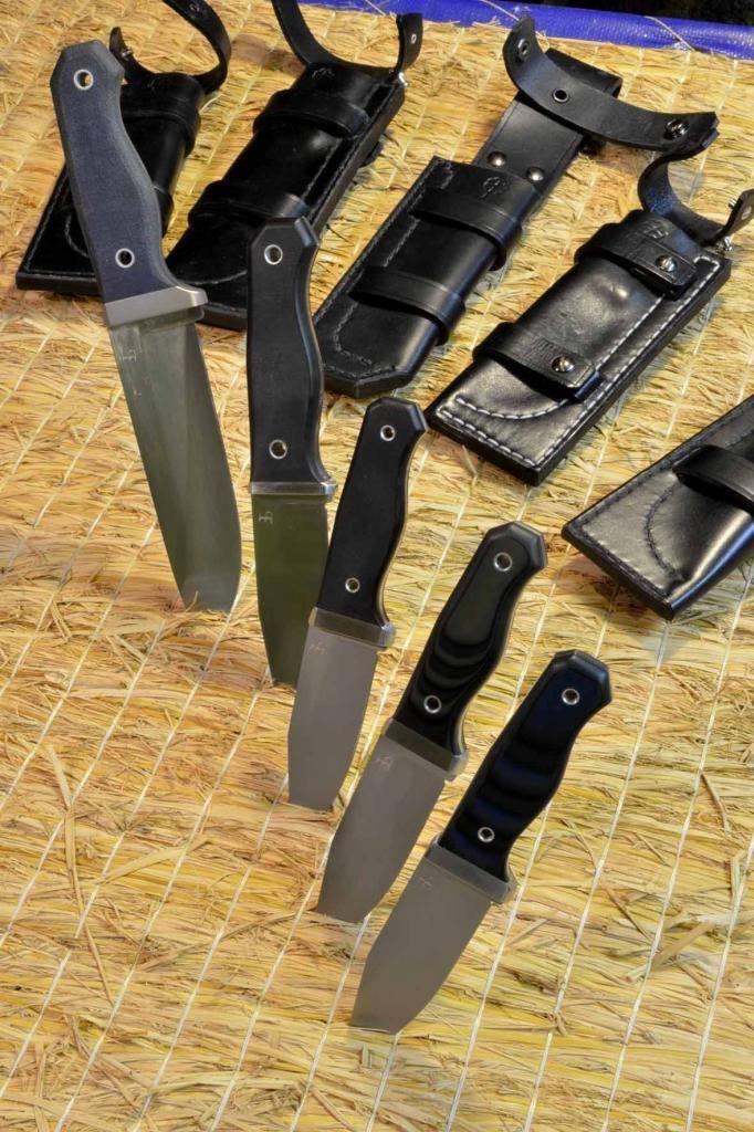 les couteaux du trefle DSC_0070_zps708cf2de