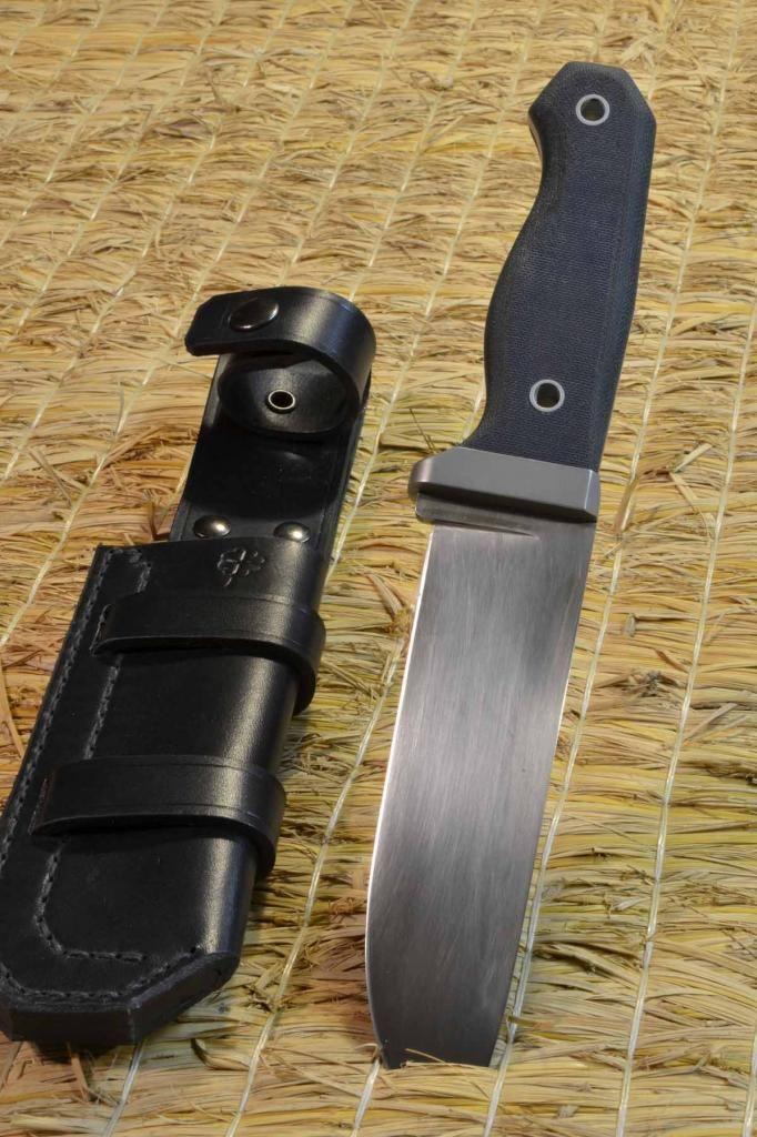 les couteaux du trefle DSC_0078_zps6ff50cff