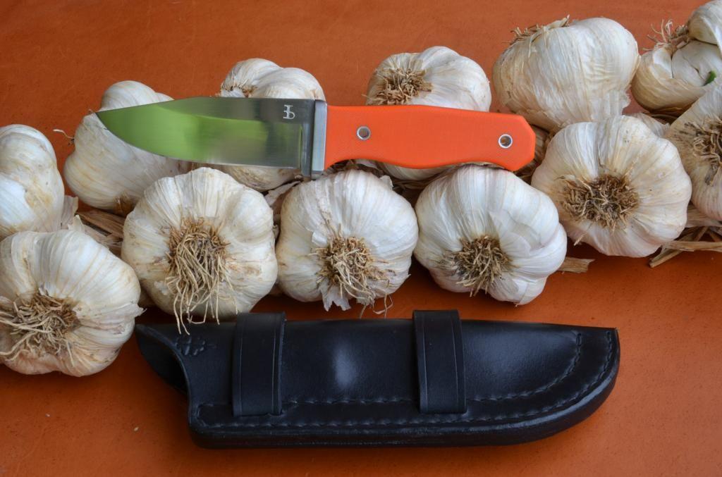 les couteaux du trefle DSC_0080_zps00231d60